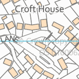 Map tile 42233.31588