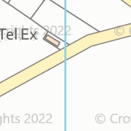 Map tile 42057.31589