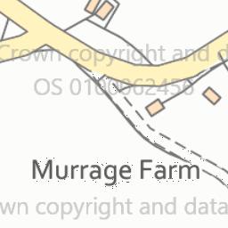 Map tile 42058.31589