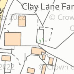 Map tile 42104.31589