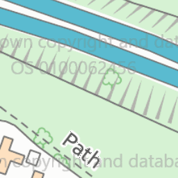 Map tile 42147.31589