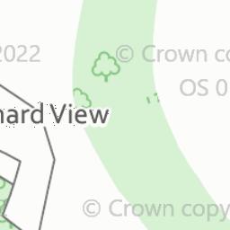 Map tile 42165.31589