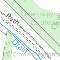 Map tile 42191.31589