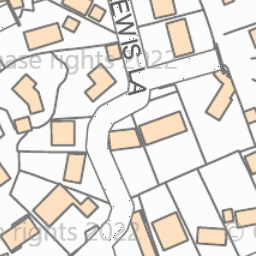 Map tile 42230.31589