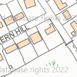 Map tile 42232.31589