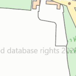 Map tile 42040.31590