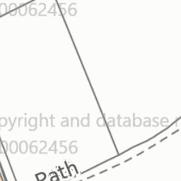 Map tile 42077.31590
