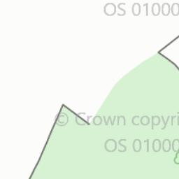 Map tile 42144.31590
