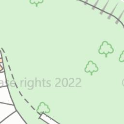 Map tile 42148.31590