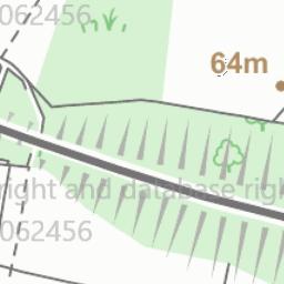 Map tile 42159.31590