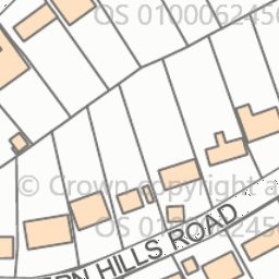 Map tile 42177.31590
