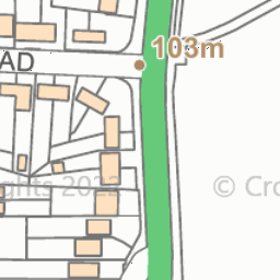 Map tile 42188.31590