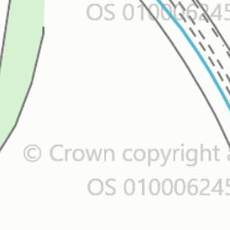 Map tile 42191.31590