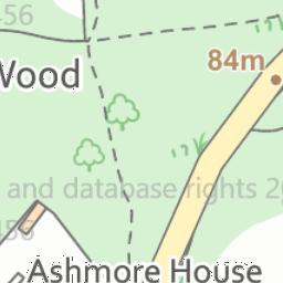 Map tile 42206.31590