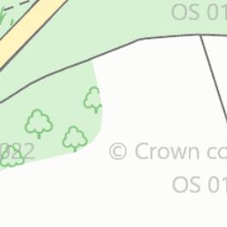Map tile 42207.31590