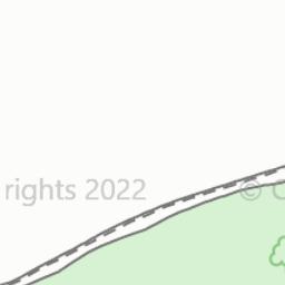 Map tile 42216.31590