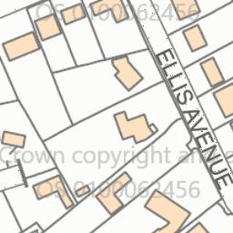 Map tile 42231.31590