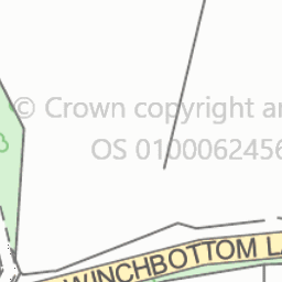 Map tile 42121.31591