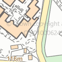 Map tile 42142.31591
