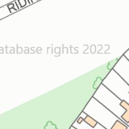 Map tile 42169.31591