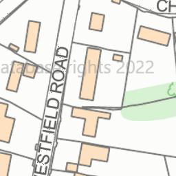 Map tile 42176.31591