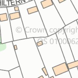 Map tile 42177.31591