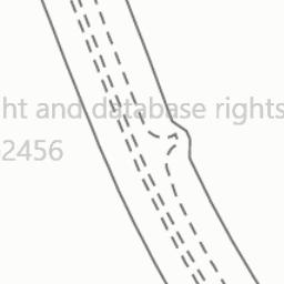 Map tile 42192.31591
