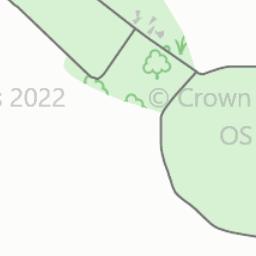 Map tile 42193.31591