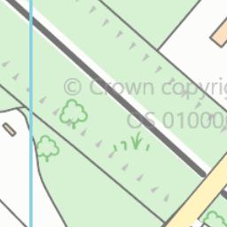 Map tile 42205.31591