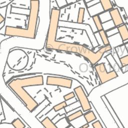 Map tile 42226.31591