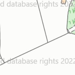 Map tile 42040.31592