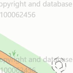 Map tile 42098.31592