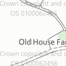 Map tile 42114.31592