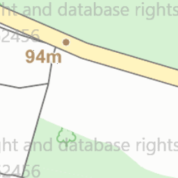 Map tile 42124.31592