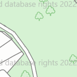 Map tile 42150.31592