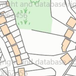 Map tile 42173.31592