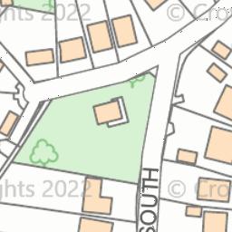 Map tile 42174.31592
