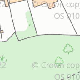 Map tile 42179.31592