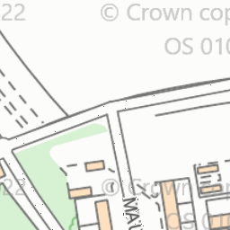 Map tile 42193.31592