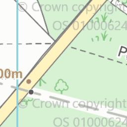 Map tile 42205.31592