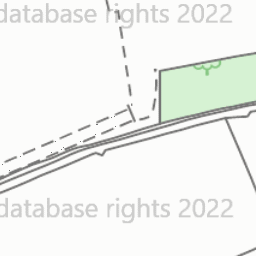 Map tile 42239.31592