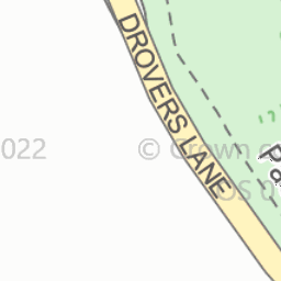 Map tile 42041.31593