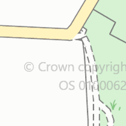 Map tile 42053.31593