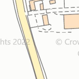 Map tile 42118.31593