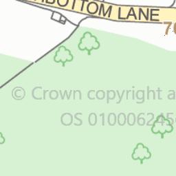 Map tile 42128.31593