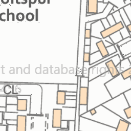 Map tile 42171.31593