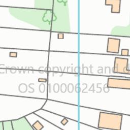 Map tile 42175.31593