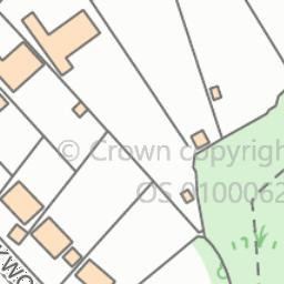 Map tile 42177.31593