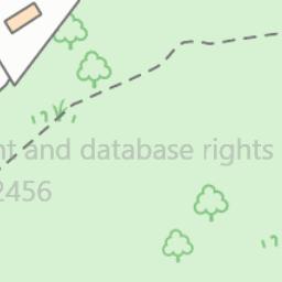 Map tile 42178.31593