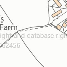 Map tile 42220.31593